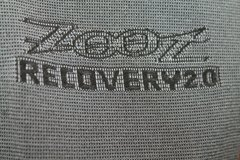 Zoots Recovery 2.0 Fitness Tights, Size 1 - Retail Price $160 in Chicago, Illinois