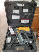 Bostich Nailer in Westmont, Illinois