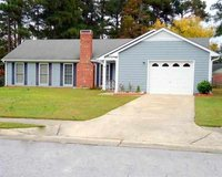 For Rent: 110 Carriage Dr in Camp Lejeune, North Carolina