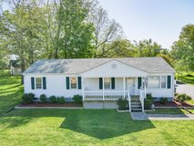Awesome Rancher in McKenney! in Fort Lee, Virginia