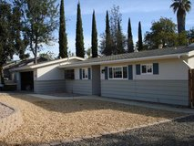 Single Family Home with Huge Backyard, Close to 78 in Camp Pendleton, California