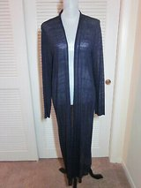 EILEEN FISHER Women's XL Sweaters Jacket NEW with TAGS in Glendale Heights, Illinois