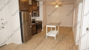 Modern 2 Bedroom Available in Fort Bliss, Texas