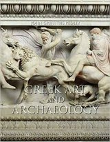 greek art and archaeology 5e bookcd bundle + courseware archaeology of italy cd in Miramar, California