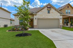 NEED A HOME FAST??? in San Antonio, Texas