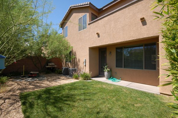 beautiful 3 bedroom in gated community nellis afb housing for rent and homes for sale by