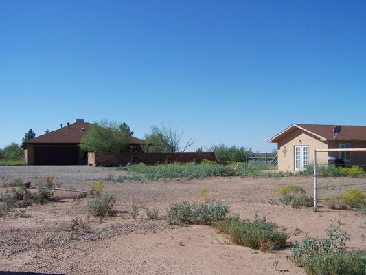 Horse Property! 187 Danley Ranch Rd in REmilitary