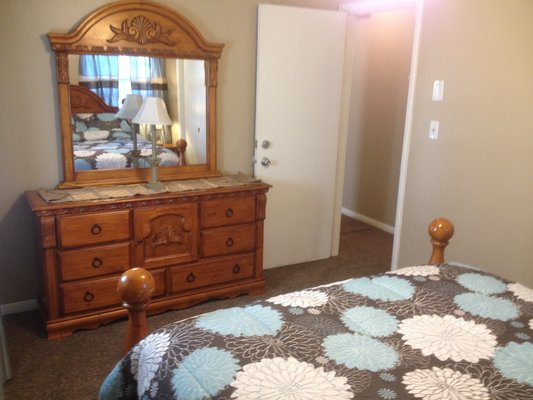 PCS to Camp Lejeune?Short/long term Rentals fully in REmilitary
