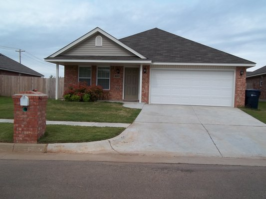 8201 Sunny Pointe Ln in REmilitary