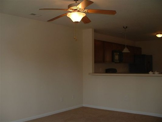 Townhouse for Rent Sept. 1 in REmilitary