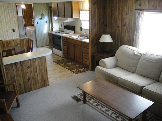Perfect for Military - No lease. in REmilitary