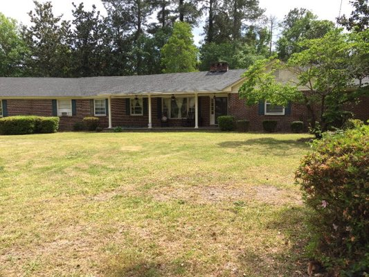 1 Tucson Drive Sumter, SC 29150 in REmilitary