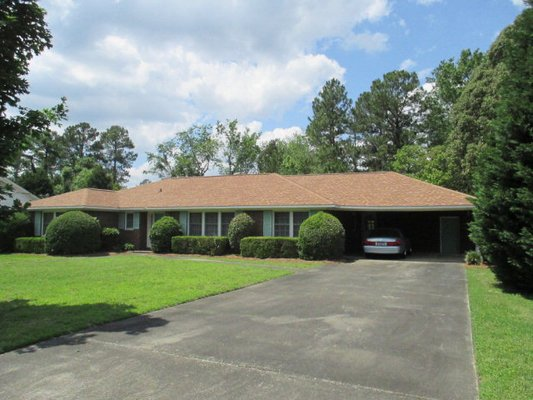 7 Conyers Sumter, SC 29150 in REmilitary