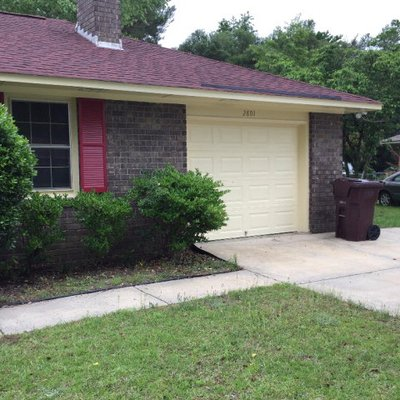 2801 Sequoia Drive Sumter, SC 29154 in REmilitary