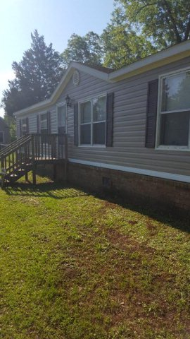 8 Dollard Dr Sumter, SC 29150 in REmilitary