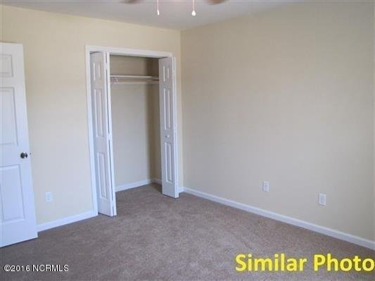 For Rent: 106 Laib Lane # 2 in REmilitary