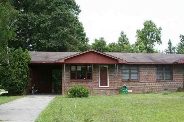 For Rent: 1376 Murrill Hill in REmilitary