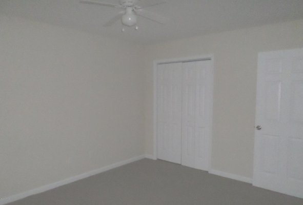 For Rent: 106 Laib # 3 in REmilitary