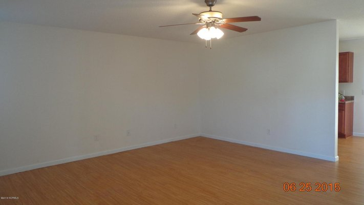 For Rent: 406 Patriot Place in REmilitary