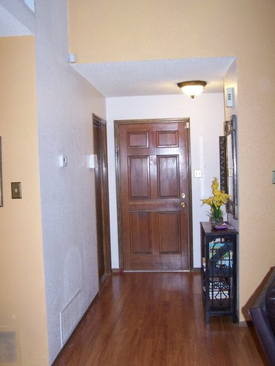 1510 American Way - Investment Property in REmilitary