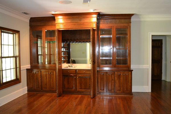 2469 Moore Crossing Road in REmilitary