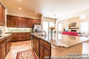 Beautiful Home in Great School District in REmilitary