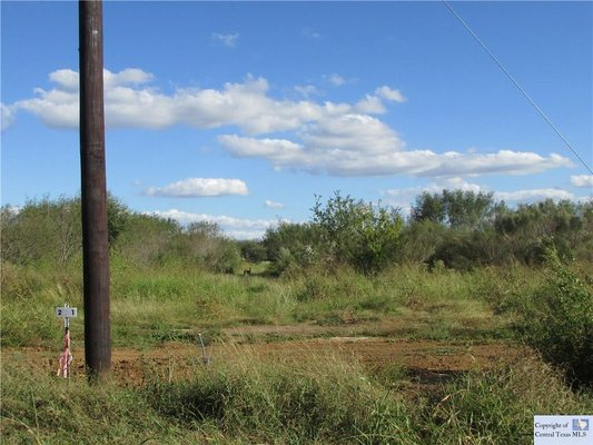 9.2 acres in Seguin, Texas in REmilitary