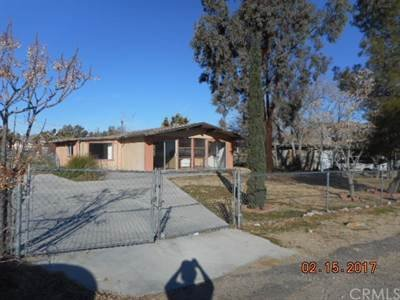 7590 Palm Ave  Yucca Valley Ca 92284 in REmilitary