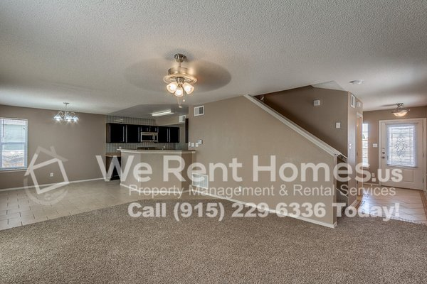 For Rent, or Lease w/ Purchase Option under (ROFR) in REmilitary