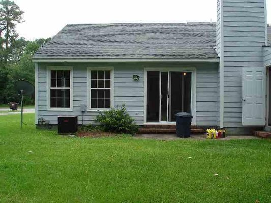 For Rent: 1954 Heather Loop in REmilitary