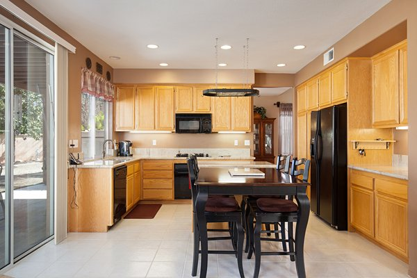 Temecula 3 Bedroom in REmilitary