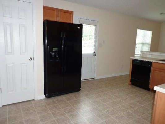 For Rent: 303 N Grazing in REmilitary