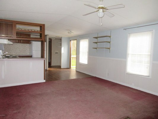 For Rent: 118 Redbird Ln. in REmilitary