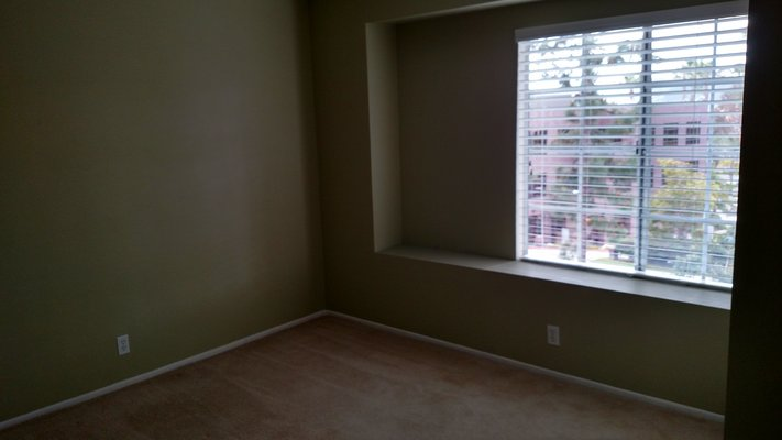 MOVE IN BY 4/1 Receive $200 1st MONTHS RENT in REmilitary