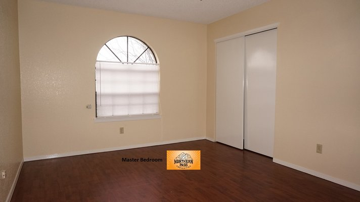 Completely Remodeled Unit with Refrigerated A/C! in REmilitary