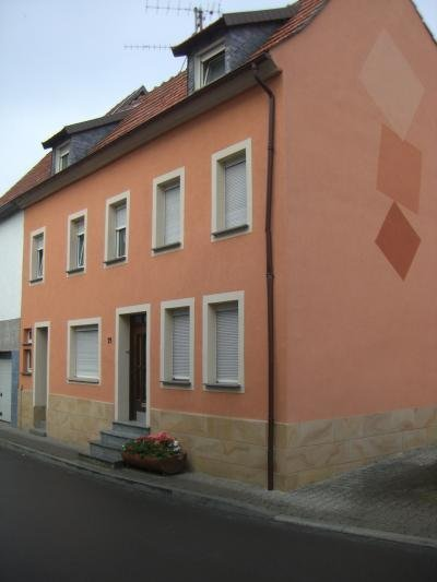 Lovely Village Home-Near Ktown Ramstein- semifurn in REmilitary