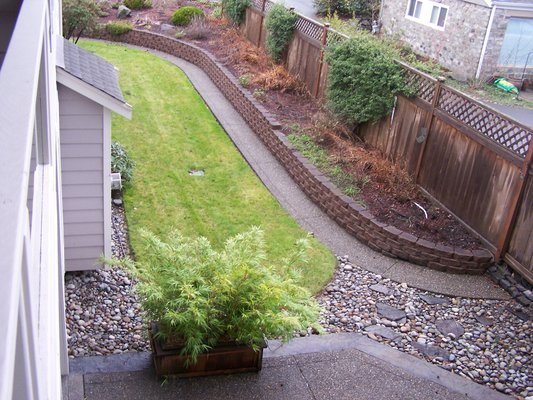 Steilacoom home for sale in REmilitary