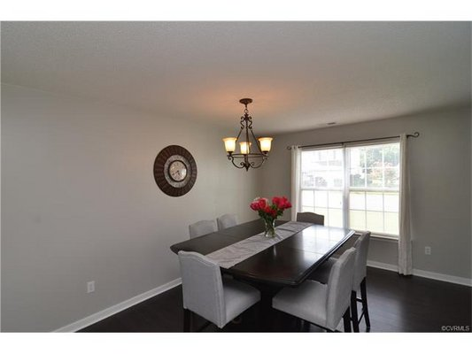 4 Beds/2.5 baths 4 miles from Ft. Lee! in REmilitary