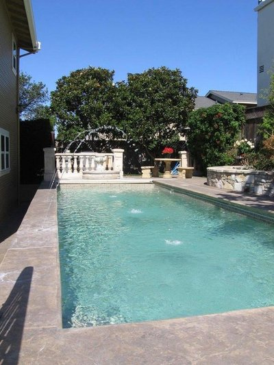 $4000. 3Bed/2Bath with Pool in REmilitary