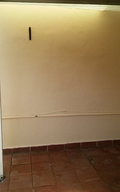 Nice Town House To Rent! in REmilitary
