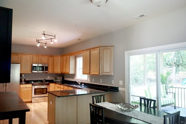 Home for sale MCAS Cherry Point in REmilitary