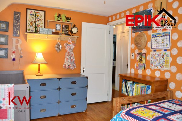 Cozy 3 Bedroom Cape Cod in Baltimore in REmilitary