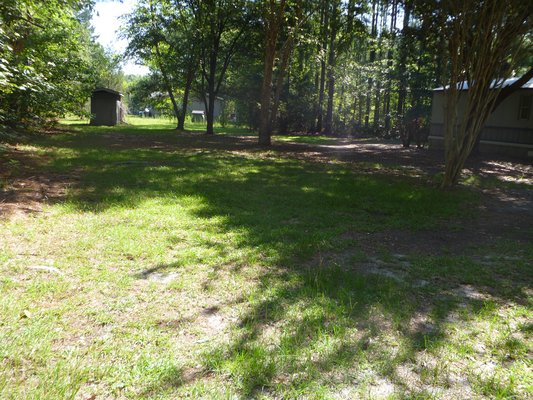 6 Acres in Pembroke! in REmilitary