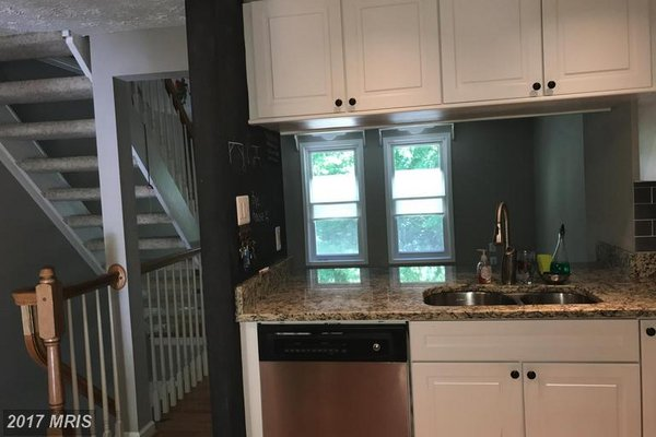 13642 FOREST POND CT, CENTREVILLE, VA 20121 in REmilitary