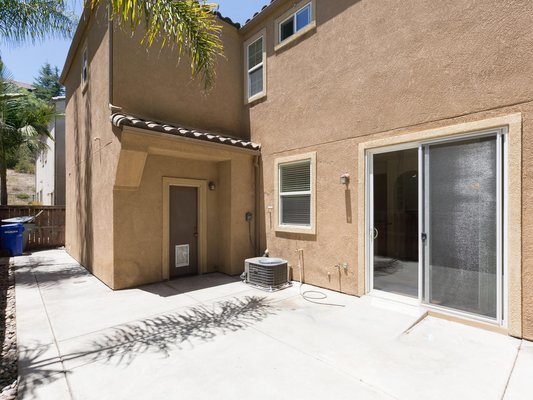 Great Home in San Marcos! Pets OK! 3BR and 2 Bath! in REmilitary