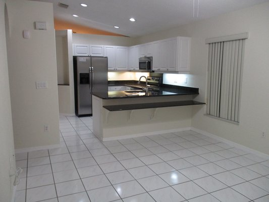Estancia Pembroke Pines Home for Rent in REmilitary