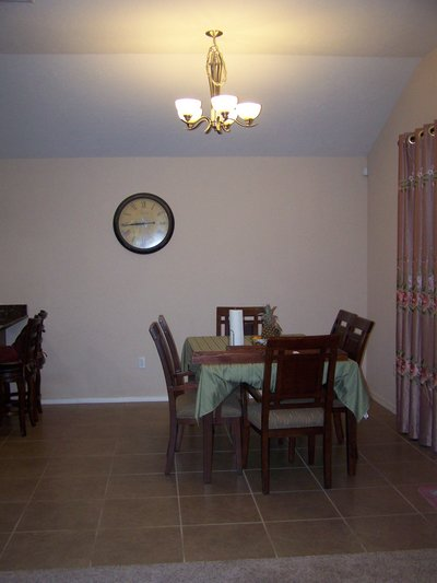 344 Palo Duro - Investment Property in REmilitary