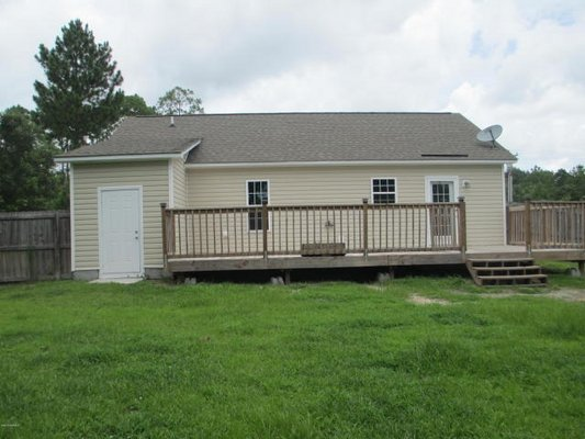For Rent - 200 Old Folkstone Rd. in REmilitary