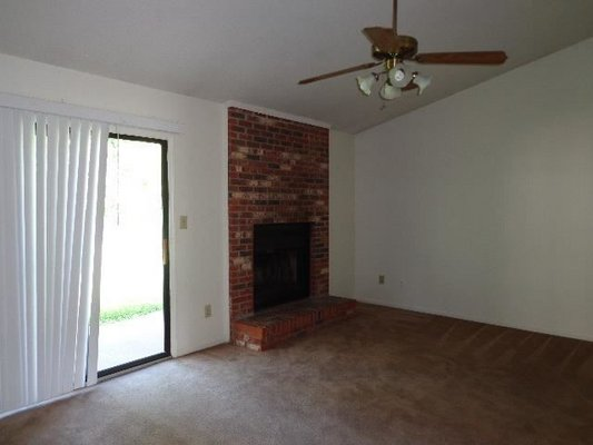 For Rent: 2117 Rolling Ridge Dr. in REmilitary