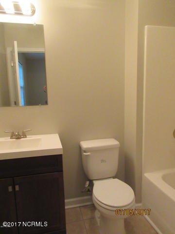 For Rent: 115 Meadowview Rd. #1 in REmilitary